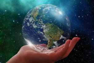 person-holding-blue-and-green-planet-earth.jpg