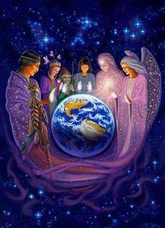 ascended-masters-divine-feminine