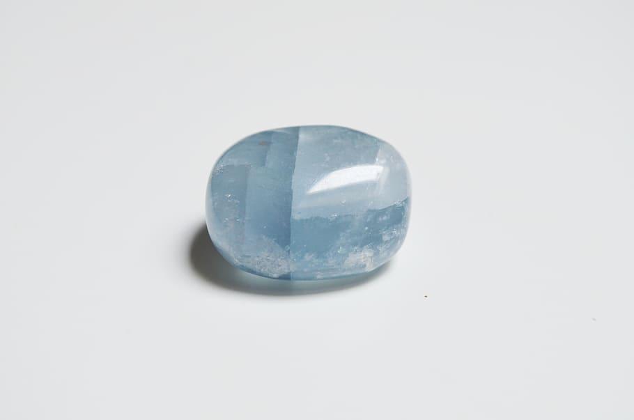 celestin-celestine-crystal-stone.jpg