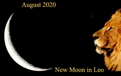 august-2020-new-moon-in-leo.jpg