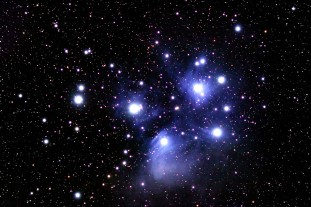 M45-Pleiades-Cluster.jpg
